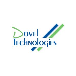 Dovel Tech