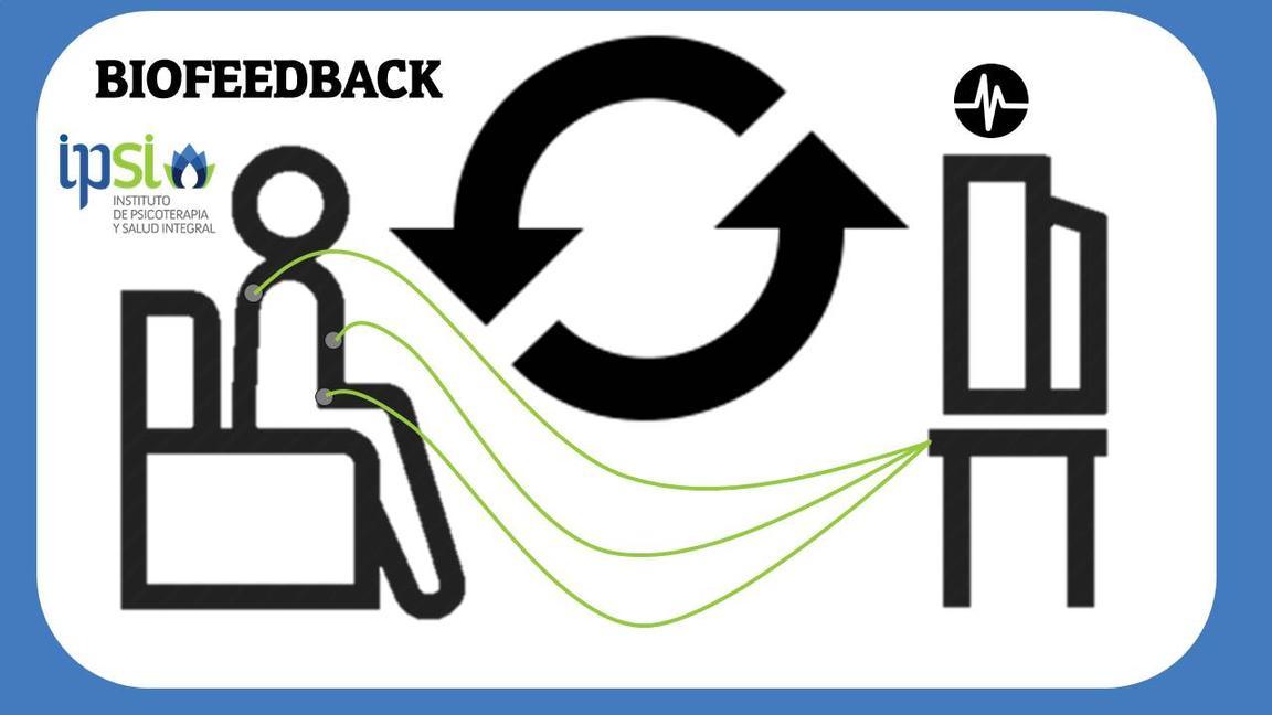 Biofeedback 2