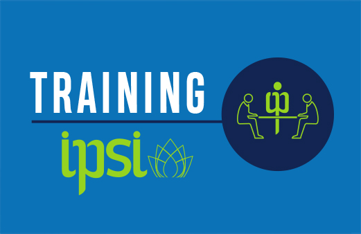 IPSI_TRAINING