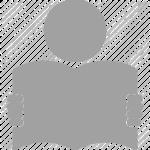 Lector Icon