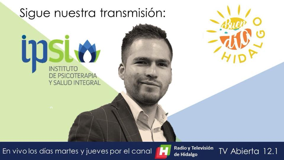 TV HIDALGO