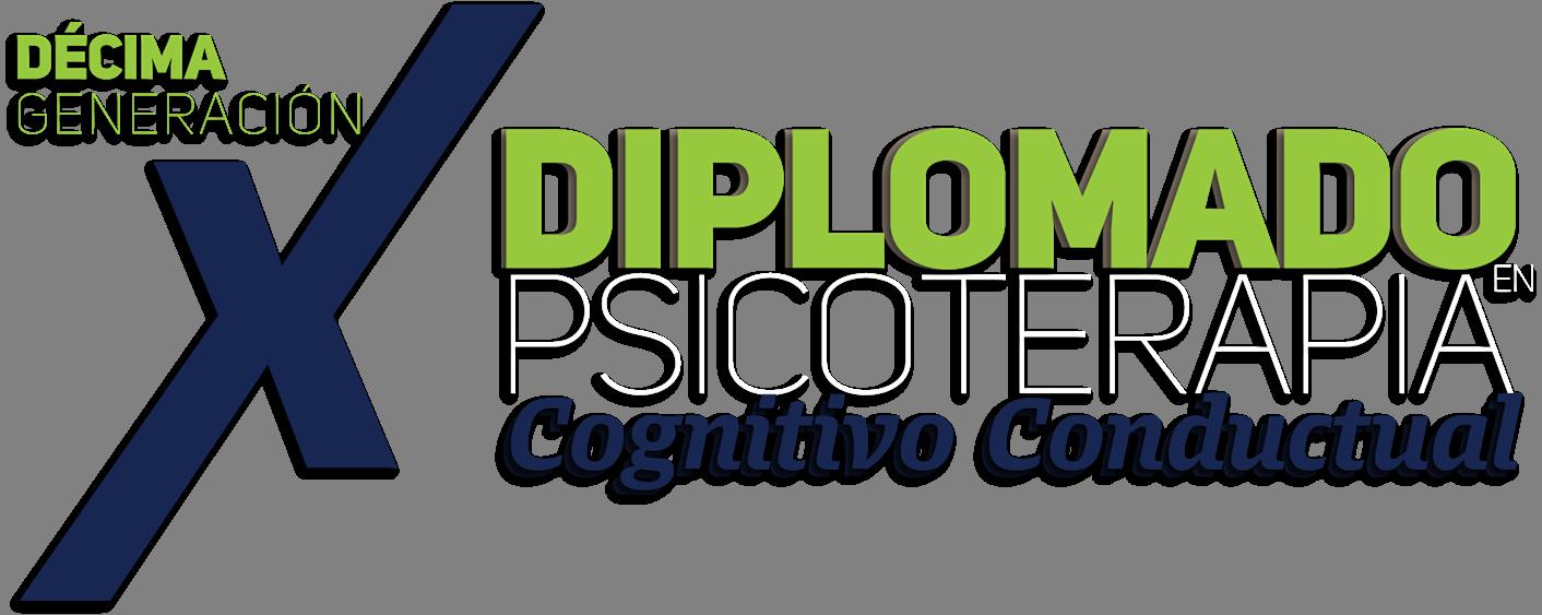 Diplo X logo