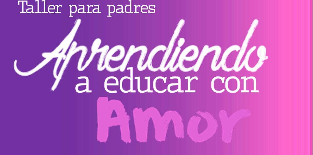 Logo padres 2019