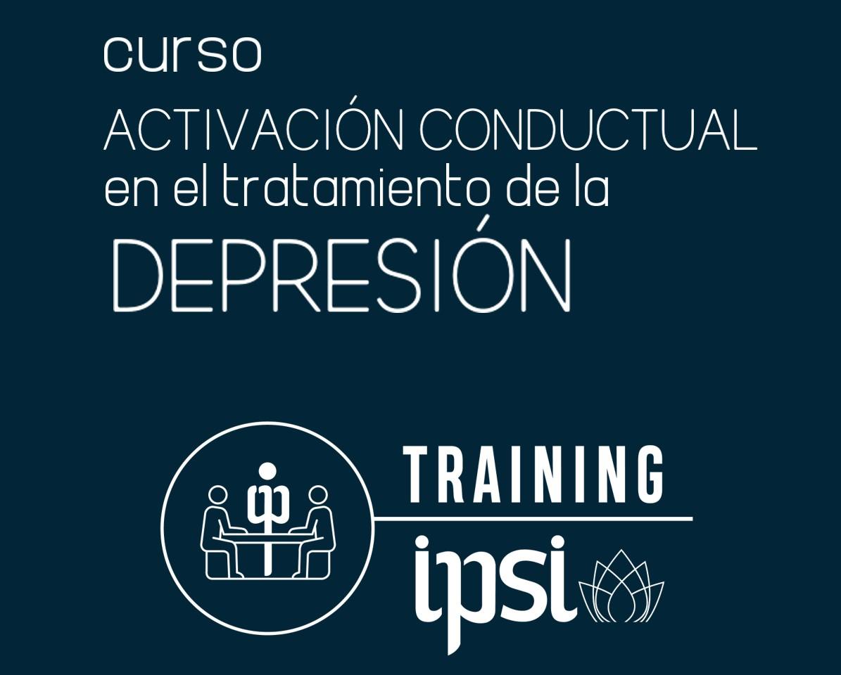 Depresión Logo