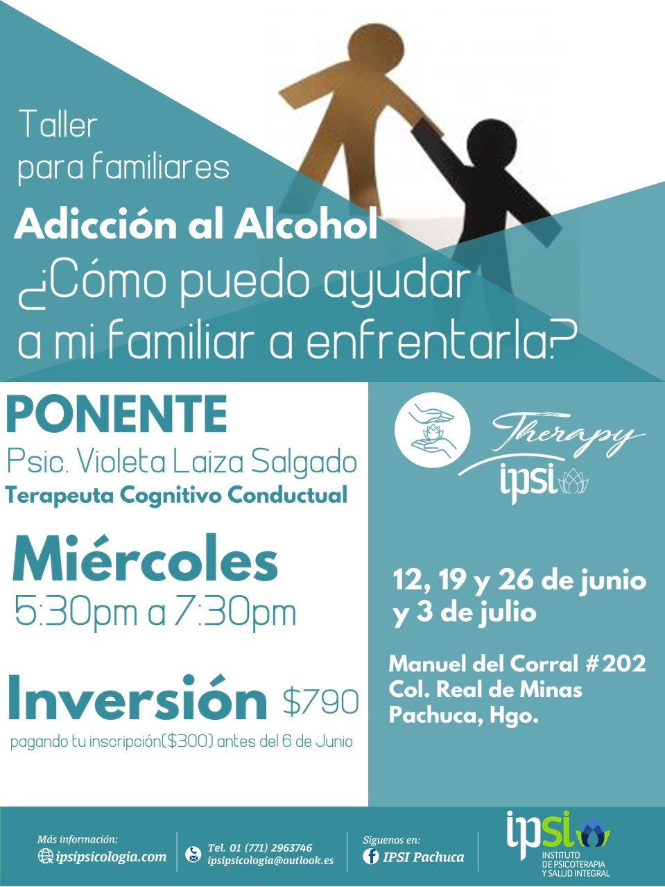 Cartel Alcohol 3