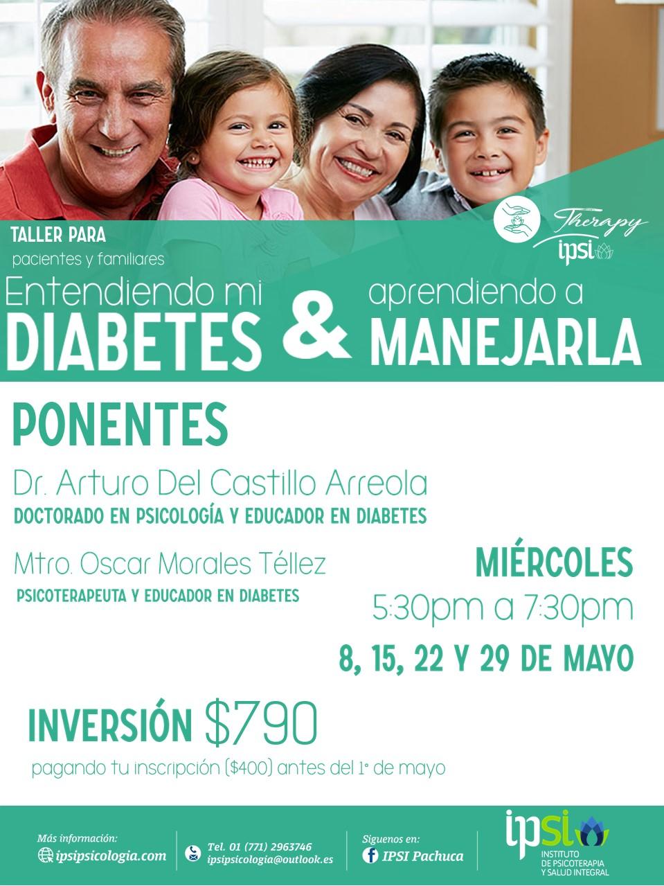 Cartel Diabetes Final