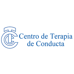 CENTRO DE TERAPIA DE CONDUCTA