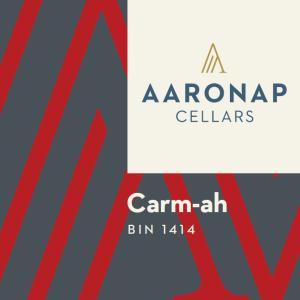 Carmah Bin1414