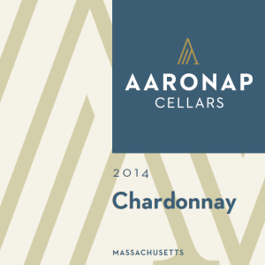 2014 Chardonnay_Back Label