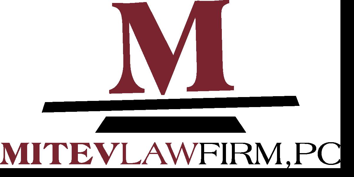 Mitev Law Firm, P.C.