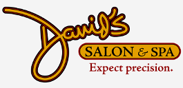 lake norman, cornelius, davidson, hair salon, spa, beauty salon, waxing