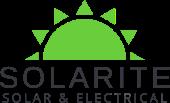 Solarite
