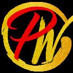 copywriting logo