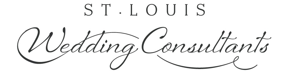 St. Louis Wedding Consultants