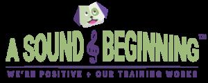 ASB-Logo-18--large