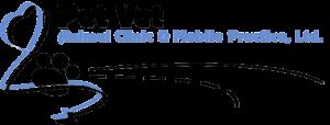 petvet_logo