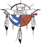 jrmcc