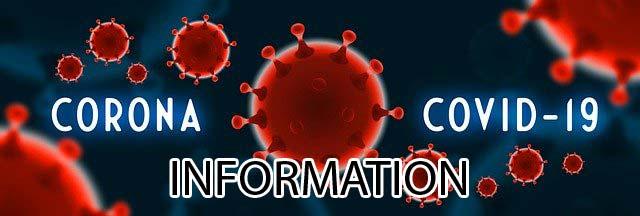 LLRIB COVID-19 Updates and Information