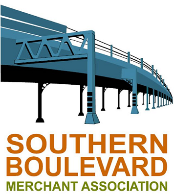 SouthernBoulevard logo_small