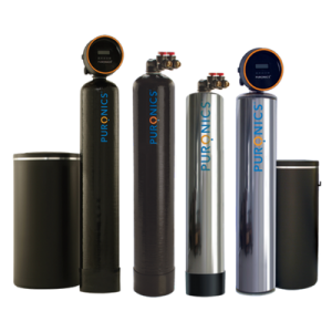 water-softeners-filter-systems-1