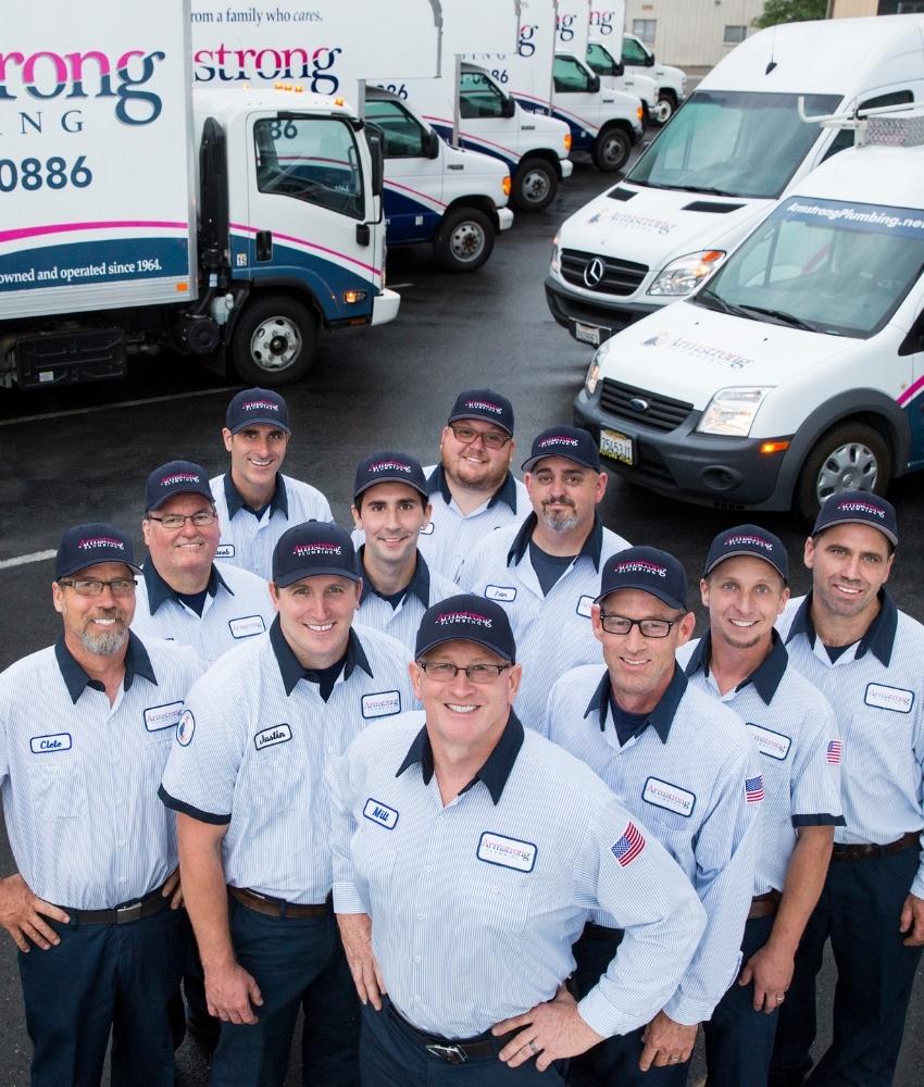 armstrong-plumbing-sacramento-plumbers-2