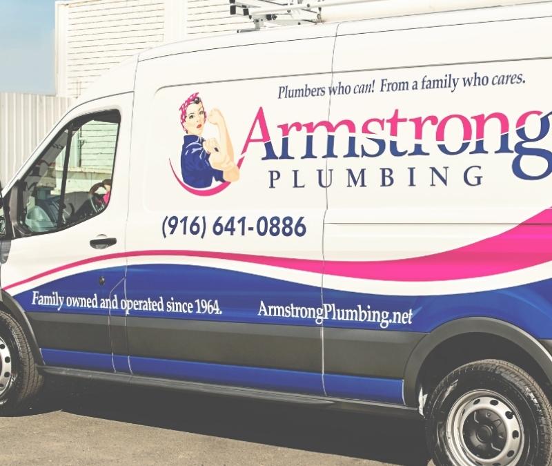 Fast emergency plumbing