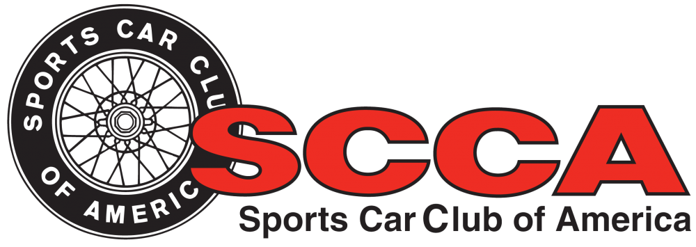 SCCA VIP Program – Bonus Days
