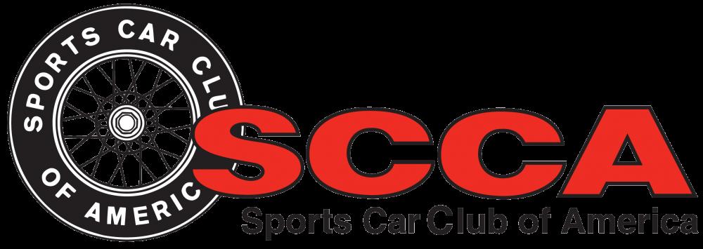 SCCA VIP Program – Bonus Days