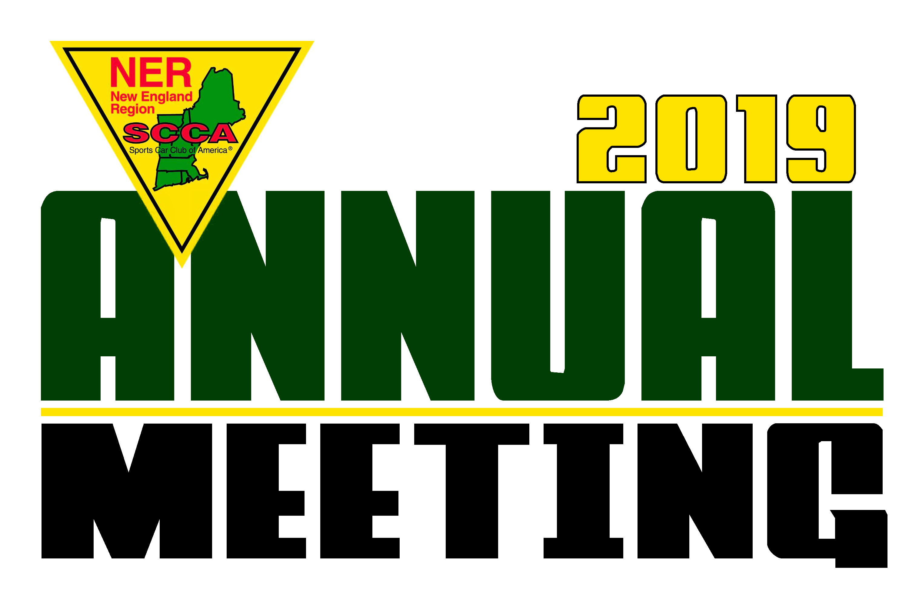 REGISTRATION OPEN: NER Annual Meeting & Awards Banquet