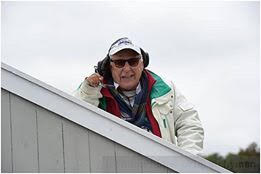 John J. Godfrey – Racing Has Lost a Friend