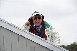 John J. Godfrey – Racing Has Lost a Friend