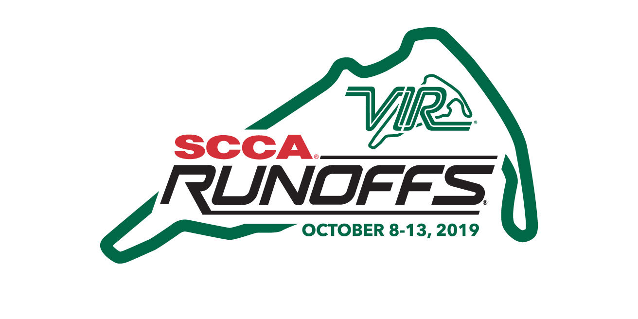 2019 Runoffs: 56th Annual Road Racing Championship