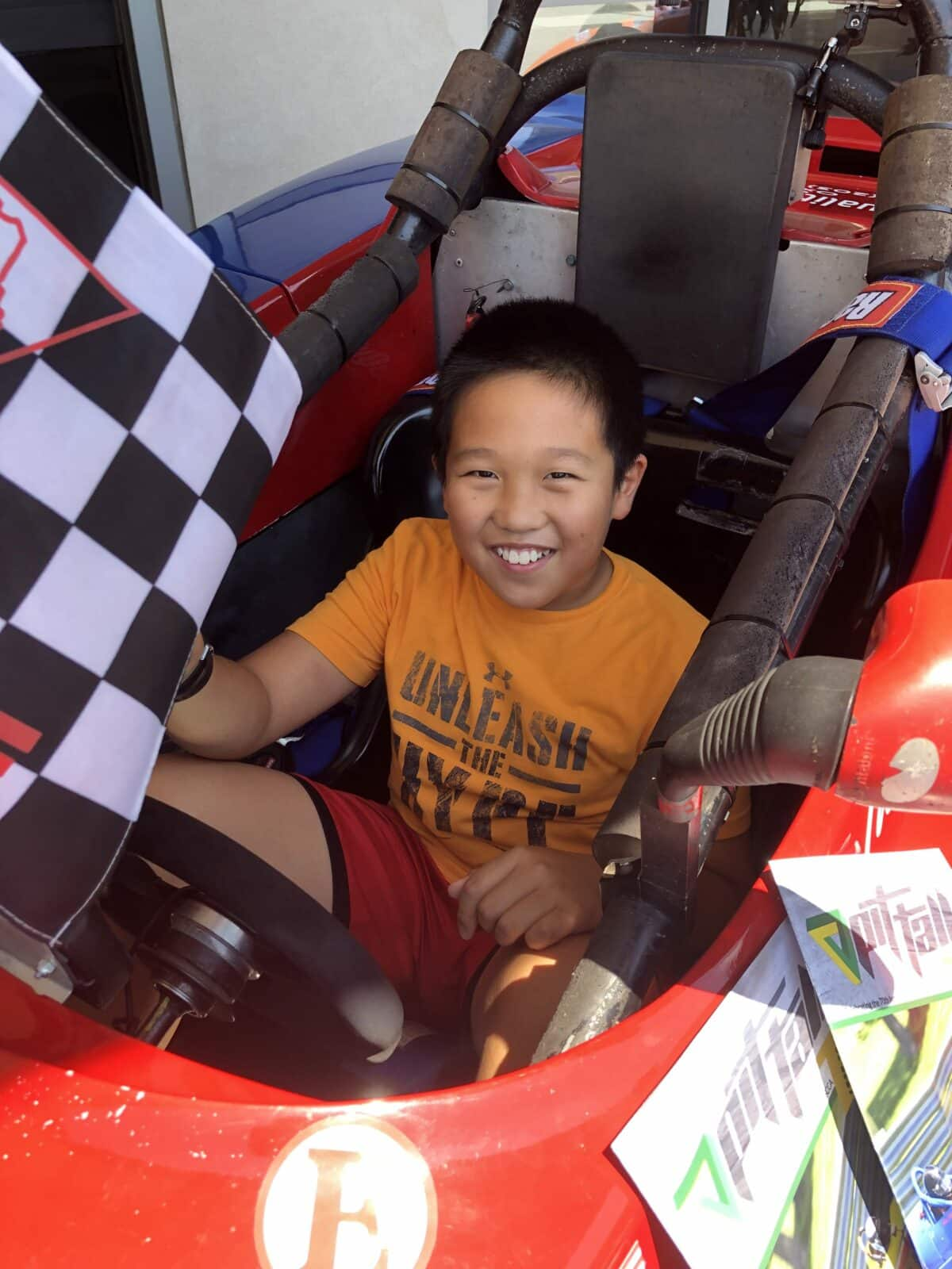 2019 Racing Against Leukemia Raises $14,922