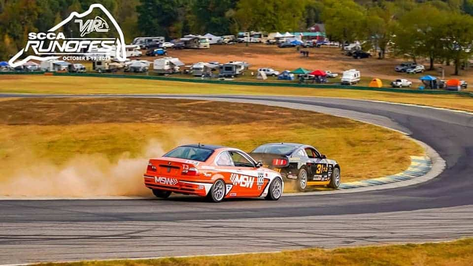 2019 Runoffs: T4 National Champ, Worker of the Year & Other Highlights