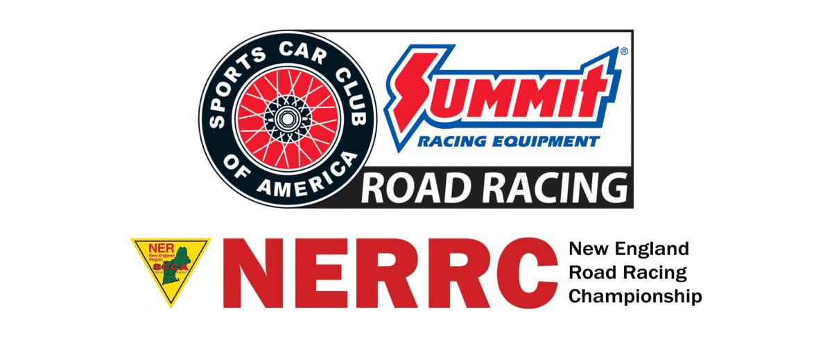2020 NERRC Schedule Announced