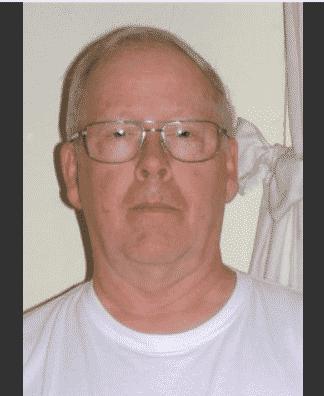 Long Time NER Member Peter Janssen Passes Away