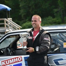 From TNiA to Wheel-to-Wheel Racing: Two NER Drivers Share Their Journey