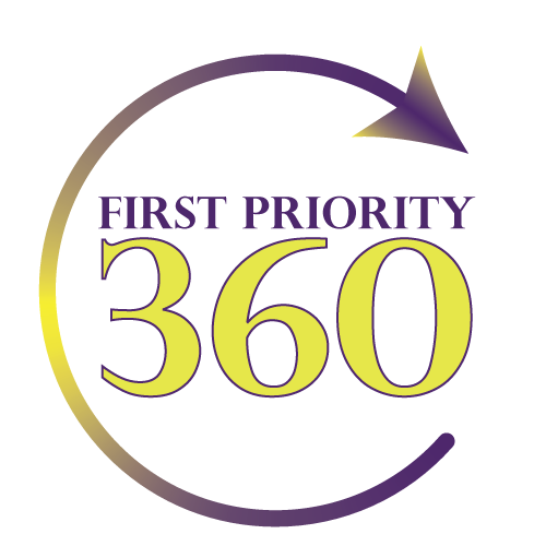 First Priority 360