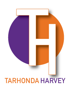 TaRhonda Harvey