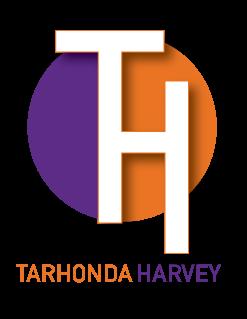 TaRhonda Harvey