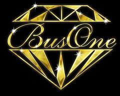 Bus One, LLC