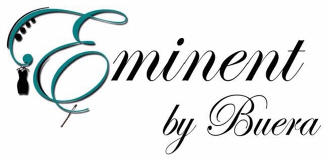 Eminent by Buera