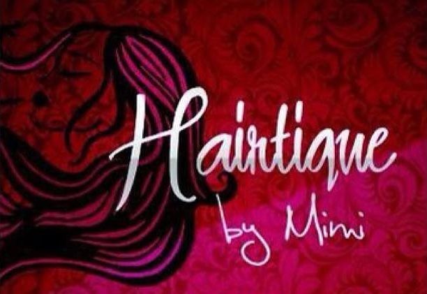 Hairtique by MiMi