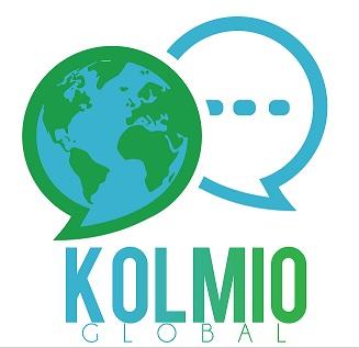 Kolmio Global