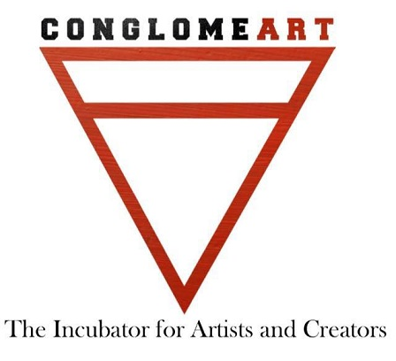 ConglomeART