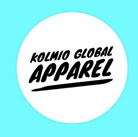 Kolmio Global Apparel