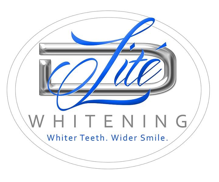 Délite Whitening
