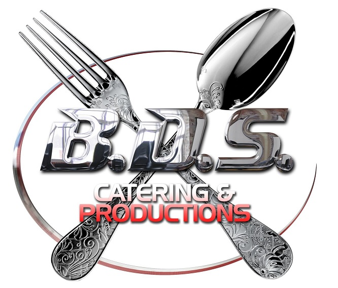 B.D.S. Catering & Productions