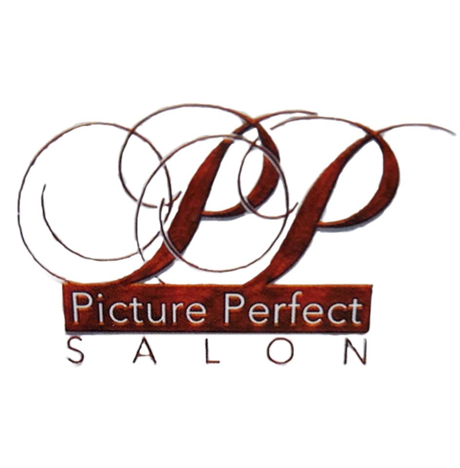 Picture Perfect Hair Salon