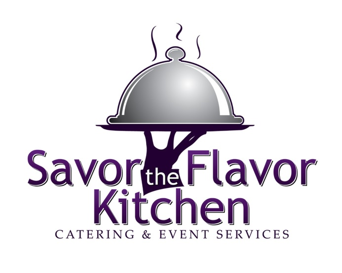Savor the Flavor Kitchen